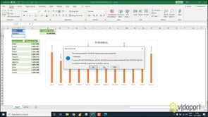Parameters Makro ile Raporları Otomatik Güncellemek