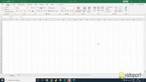 Veri Çekmek ve ilk Raporu Oluşturmak