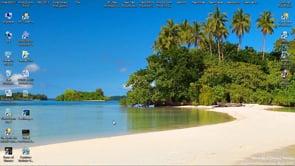 Windows 8'de Metro Arayüzü Tanımak