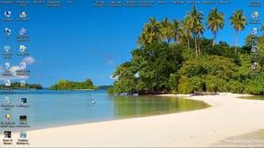 Windows 8'de Başlat Düğmesi ve Başlangıç Menüsü Nerede?