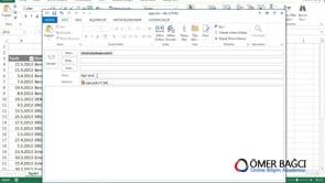 Dosyalarınızı pdf olarak e-posta eki olarak göndermek