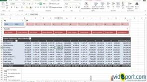 Çalışma sayfalarını taşıma ve kopyalama yöntemleri