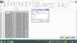 Excel'de basit bir teklif formu oluşturmak