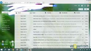 Gmail e-posta adreslerinize imza eklemek, otomatik cevap vermeyi sağlamak