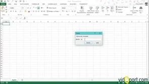 Excel dosyalarınıza parola vererek nasıl kaydedersiniz?