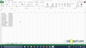 Excel Grafiklerinizi, slaytlarınıza bağlamak