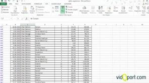 Filtreleme Ekranlarında Verileri Güncellemenin 3 Farklı Yolu