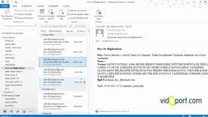 E-Posta listelerinizde hareket etmenin 4 farklı yolu