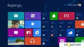 Microsoft PowerPoint Programını Tanımak