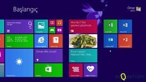 Microsoft Outlook kullanmaya başlamak