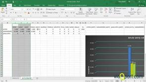 Excel'de Çoketopla işlevinin sonuç vermeme nedenleri