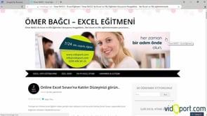 Yandex browser'i güncellemek