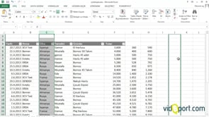 Excel'i kullanırken işinize yarayacak bilinmeyen ipuçları
