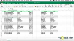 Excel'de Biçimleri Temizleme Yöntemleri