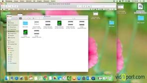 Mac- ekran görüntüsü almak için kullanılan 3 farklı yöntem