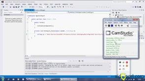 2. Adım-Database oluşturarak bağlantı sağlama