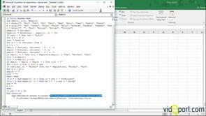 Excel'de rakamları yazıya çevirmek nasıl yapılır?