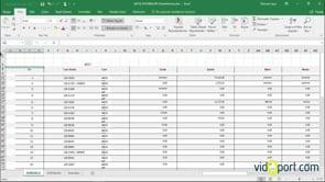 Farklı programlardan alınan dosyalarda düzenleme yapmak