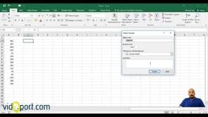 Excel'de Makro Kaydetme