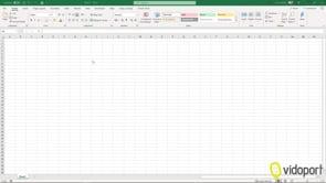 Filter-Vlookup-İndex-Match işlevlerinin kullanımı