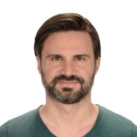 Dr. Murat ULCAY