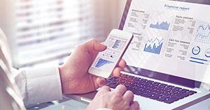 Excel'de Finansal ve Ticari İşlemler Yapmak