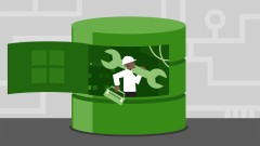 DevExpress ile İş Zekası Uygulamaları