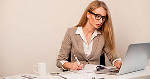 Excel 365 Formüllerinde Uzmanlaşın