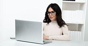 Office 365 Excel- Excel 2019, Excel 2016 Eğitimleri