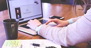 Excel'de Koşullu Biçimlendirmeleri Kullanmak