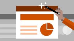 PowerPoint 2013 ile Etkileyici sunumlar oluşturmak