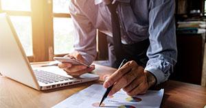 Excel ile Adım Adım Dashboard Rapor Oluşturmak