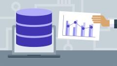 SQL Server - Backup / Restore