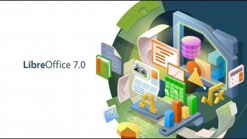Sıfırdan İleri Düzey 'e LibreOffice Calc