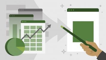 A'dan Z'ye Excel Power Query'i Kullanmak
