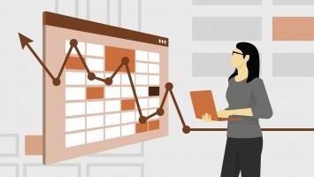 Excel'in İstatistiksel Fonksiyonları