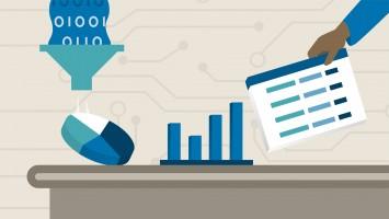 Excel Metin İşlevleri