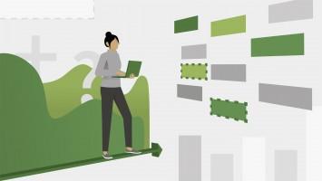 Excel Programlama- VBA Eğitimleri