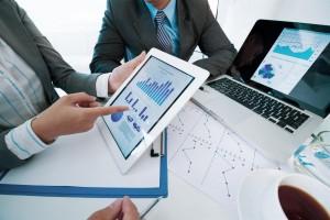 İnternet ve Genel Bilgisayar/Tablet Kullanımı