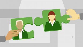 Excel Arama ve Başvuru İşlevleri