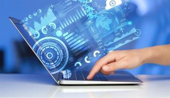 LibreOffice Programları Kullanmak