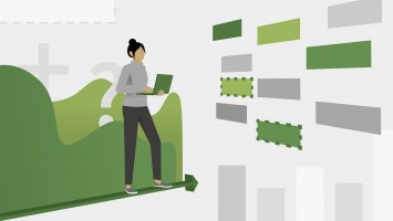 [ENG]- Excel'de Fonksiyonlar ve Ortak Kullanımları