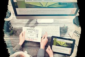 Yandex Browser ve Yandex Eğitimleri